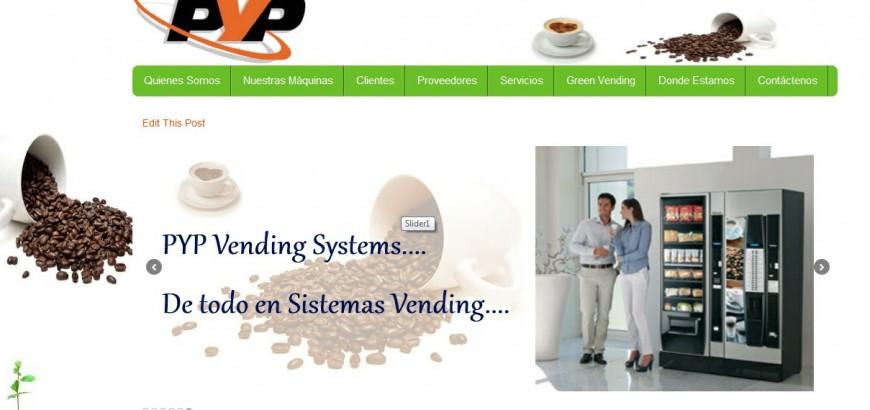sitio-web-pyp-vending