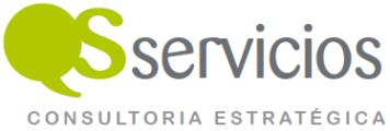 QS servicios