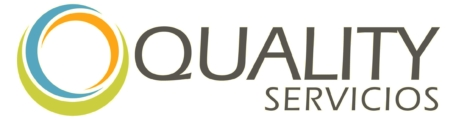 QUALITY SERVICIOS - ALTA